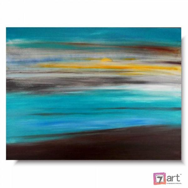 Абстракция, ART: abs_0001