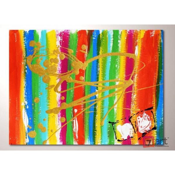 Абстракция, ART: abs_0005