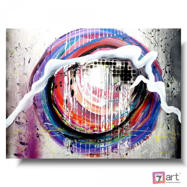 Абстракция, ART: abs_0006
