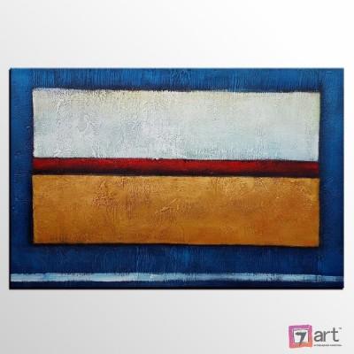 Абстракция, ART: abs_0015