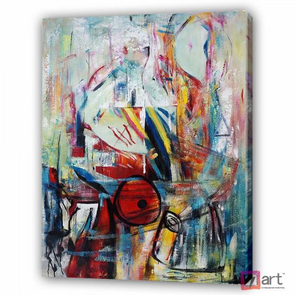Абстракция, ART: abs_0016