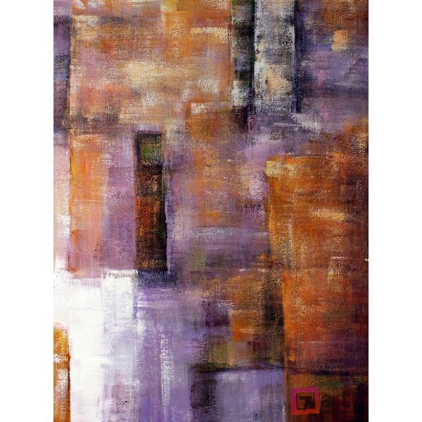 Абстракция, ART: abs_0021