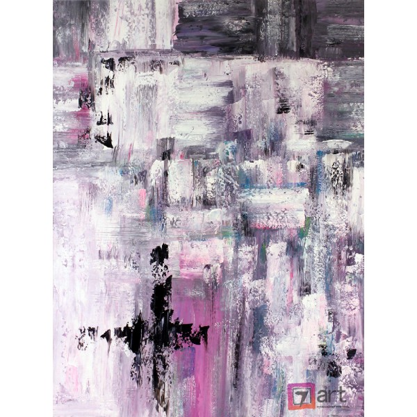 Абстракция, ART: abs_0022