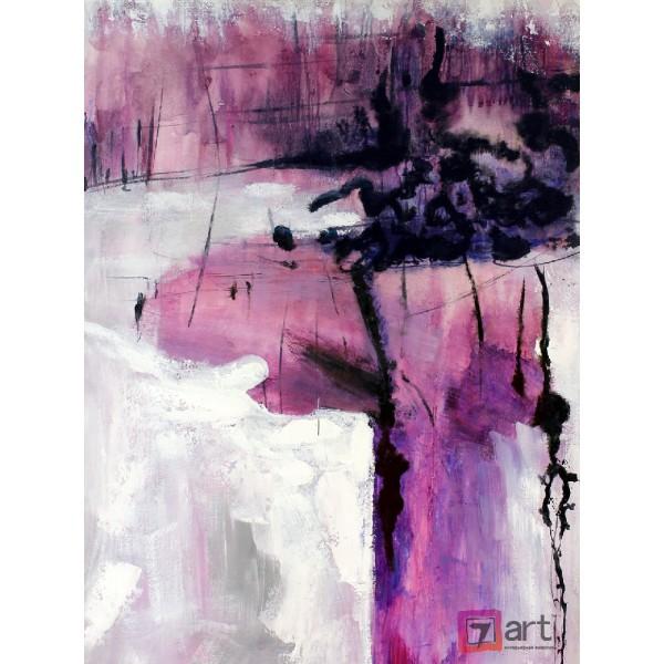 Абстракция, ART: abs_0023