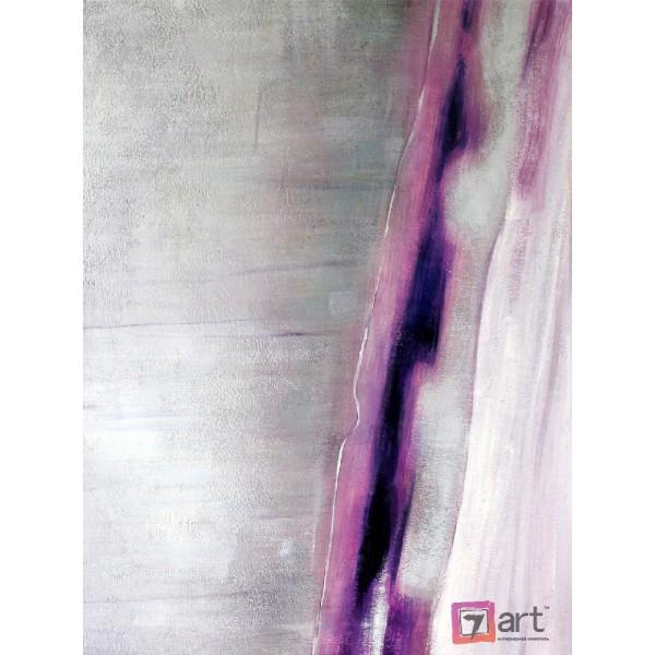 Абстракция, ART: abs_0024