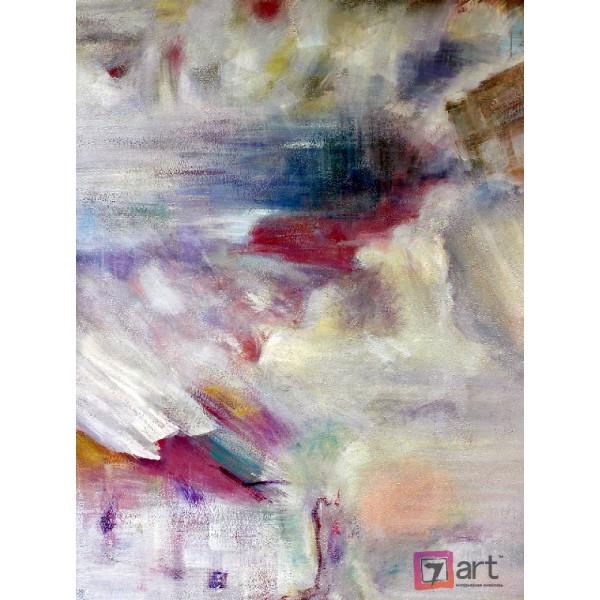 Абстракция, ART: abs_0025
