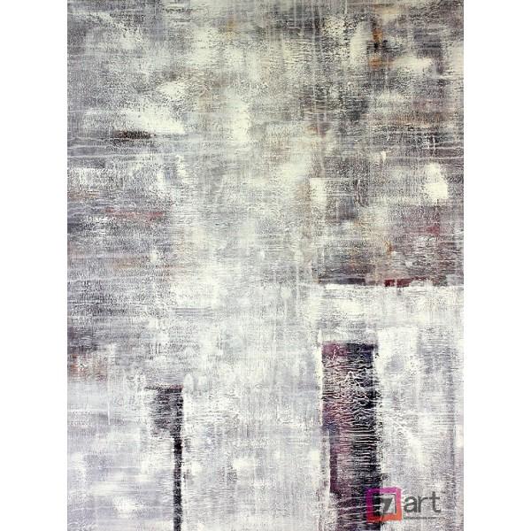 Абстракция, ART: abs_0030