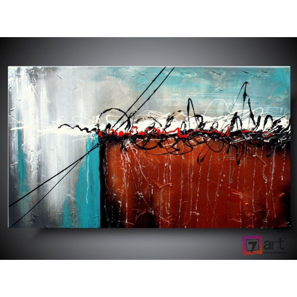 Абстракция, ART: abs_0040