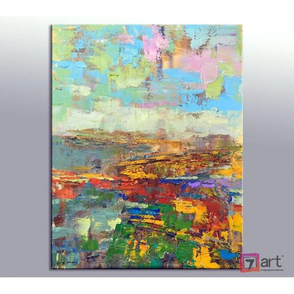 Абстракция, ART: abs_0057