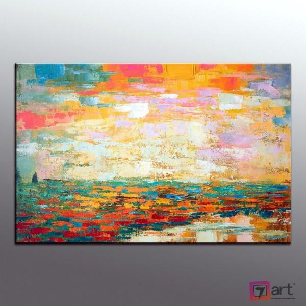 Абстракция, ART: abs_0058