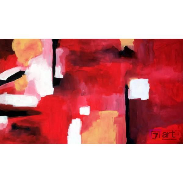 Абстракция, ART: abs_0059