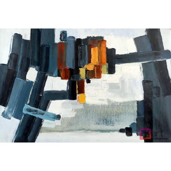 Абстракция, ART: abs_0065