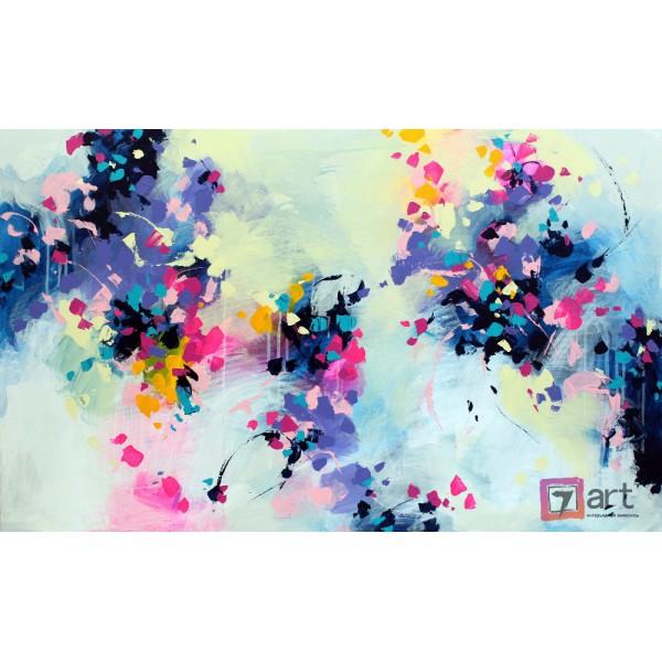 Абстракция, ART: abs_0069
