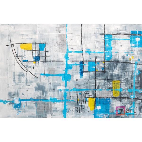 Абстракция, ART: abs_0071