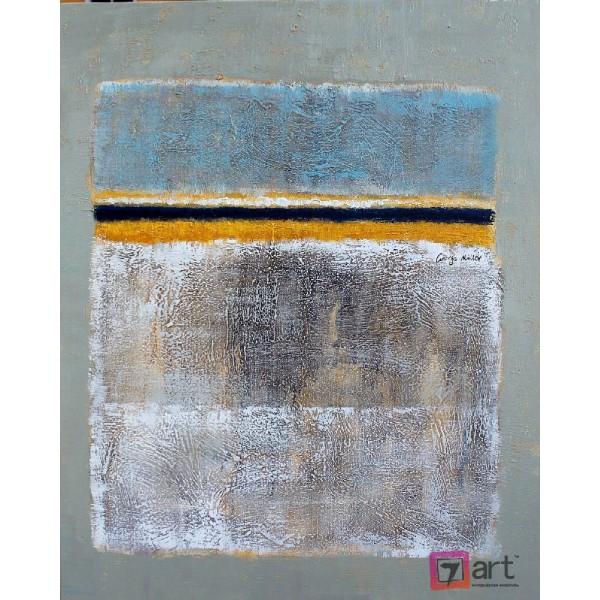 Абстракция, ART: abs_0074