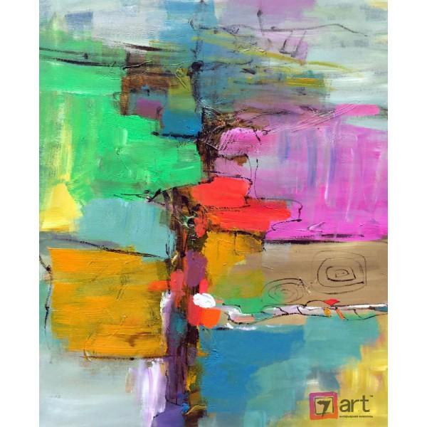 Абстракция, ART: abs_0078