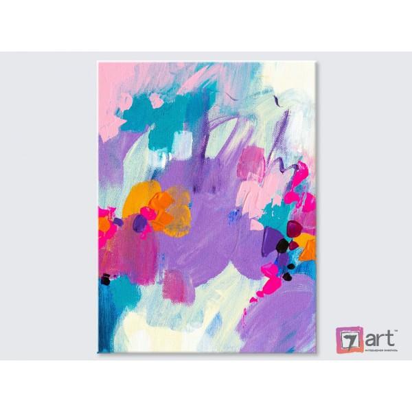 Абстракция, ART: abs_0085