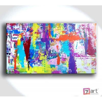 Абстракция, ART: abs_0087