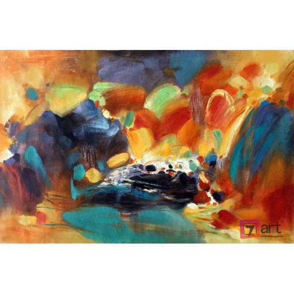 Абстракция, ART: abs_0093