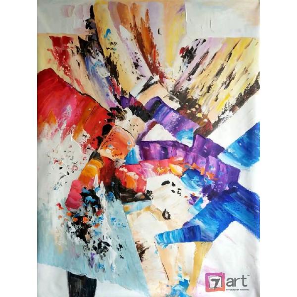 Абстракция, ART: abs_0104