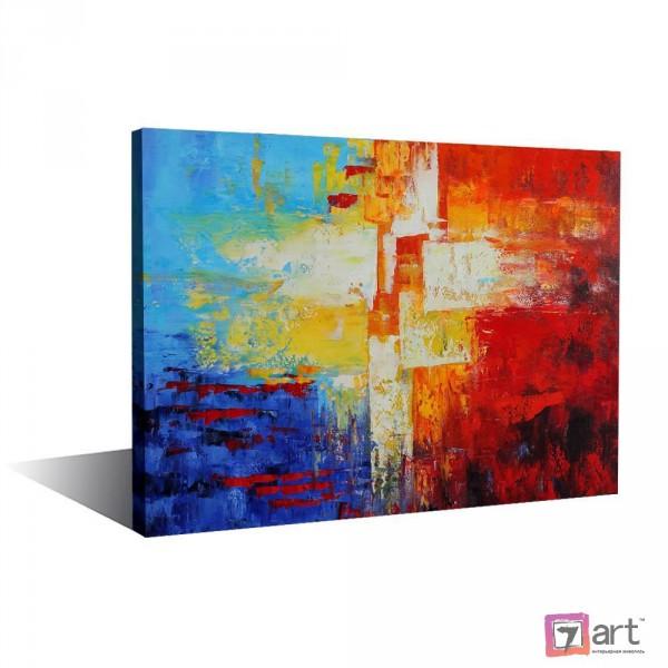Абстракция, ART: abs_0105