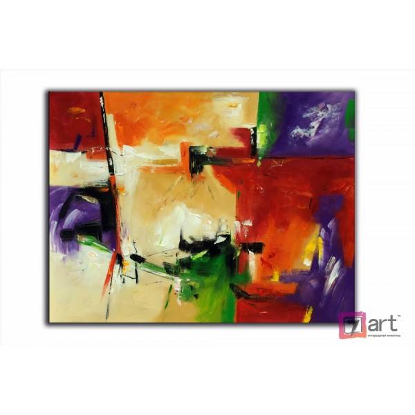 Абстракция, ART: abs_0109
