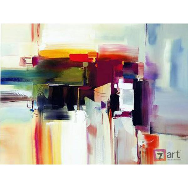 Абстракция, ART: abs_0112