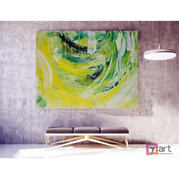 Абстракция, ART: abs_0120