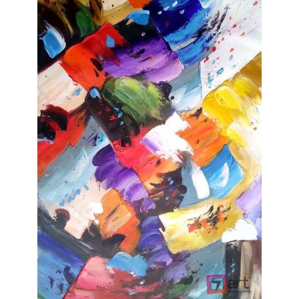 Абстракция, ART: abs_0127