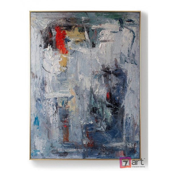 Абстракция, ART: abs_0129
