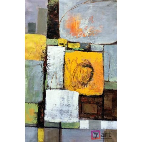 Абстракция, ART: abs_0132