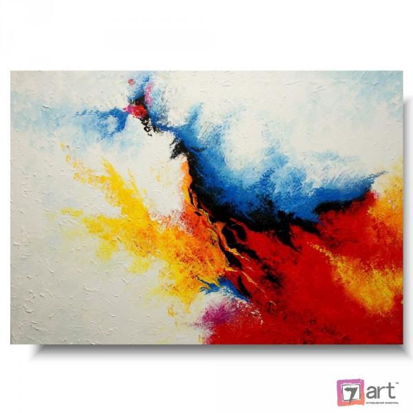 Абстракция, ART: abs_0136