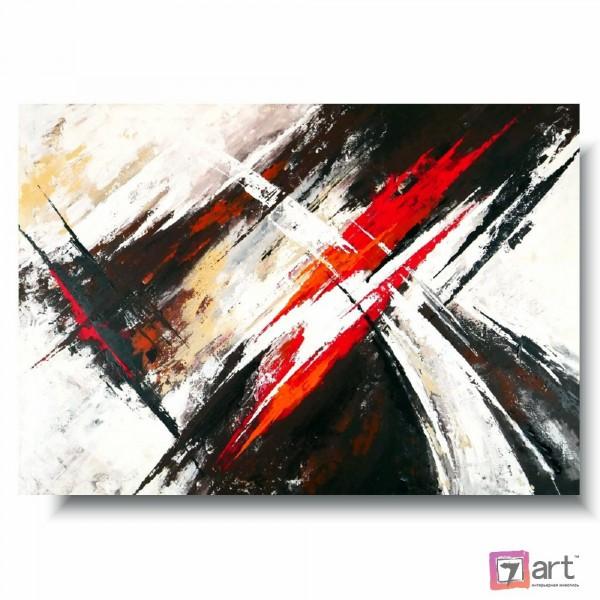 Абстракция, ART: abs_0138