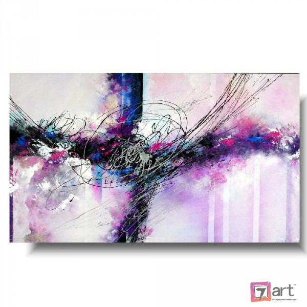Абстракция, ART: abs_0139