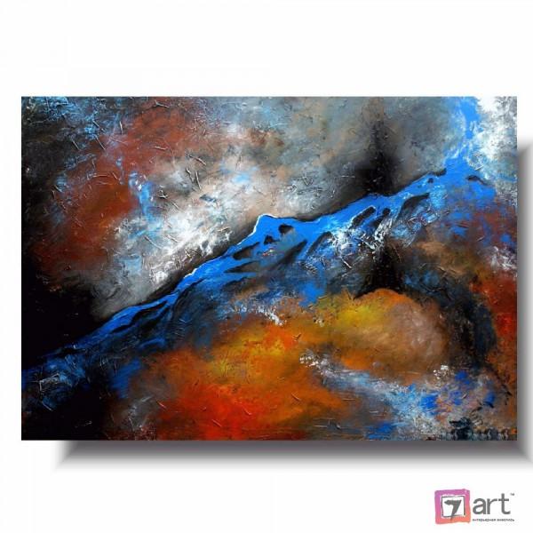 Абстракция, ART: abs_0141
