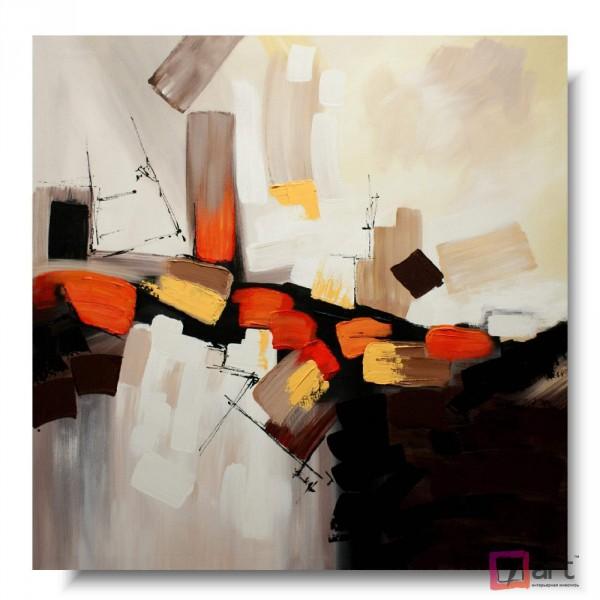 Абстракция, ART: abs_0367