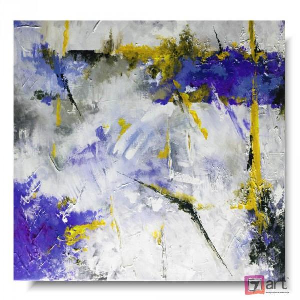 Абстракция, ART: abs_0368