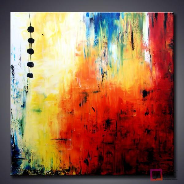 Абстракция, ART: abs_0373