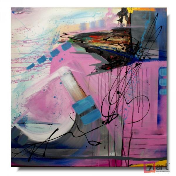 Абстракция, ART: abs_0374