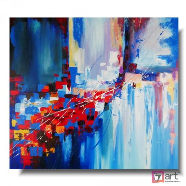 Абстракция, ART: abs_0375