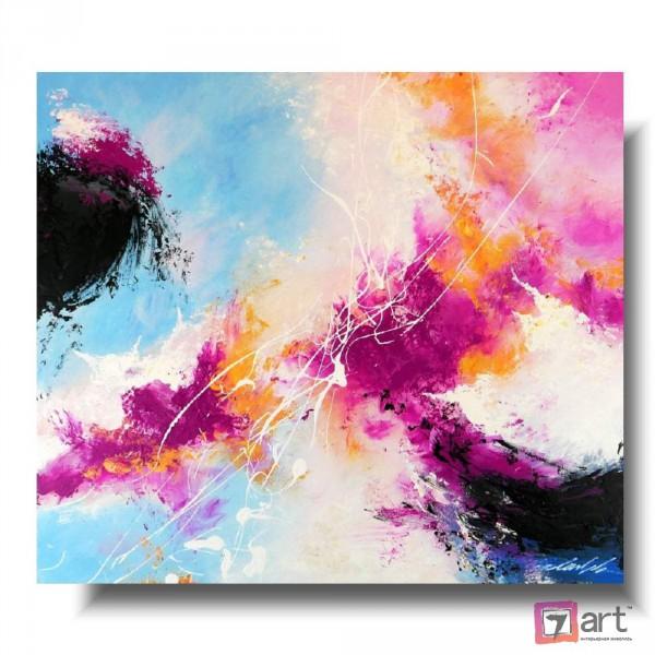 Абстракция, ART: abs_0376