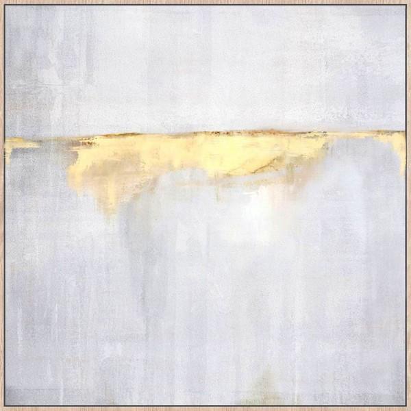 Картина абстракция, ART: abst0001
