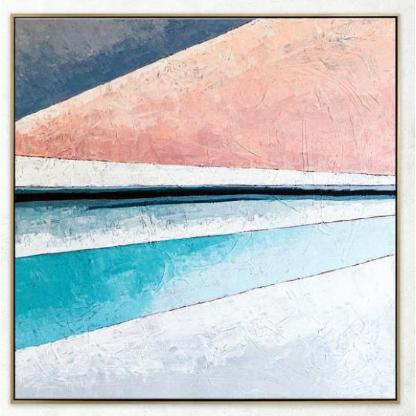 Картина абстракция, ART: abst0088