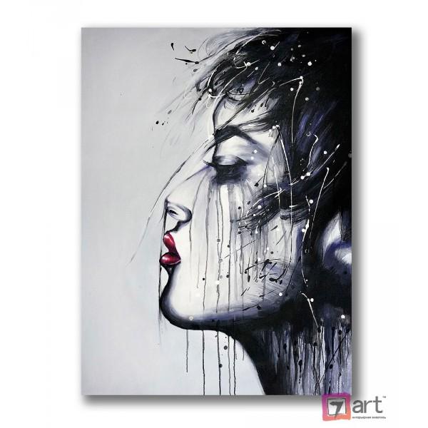 Интерьерные картины, ART: itr_0015