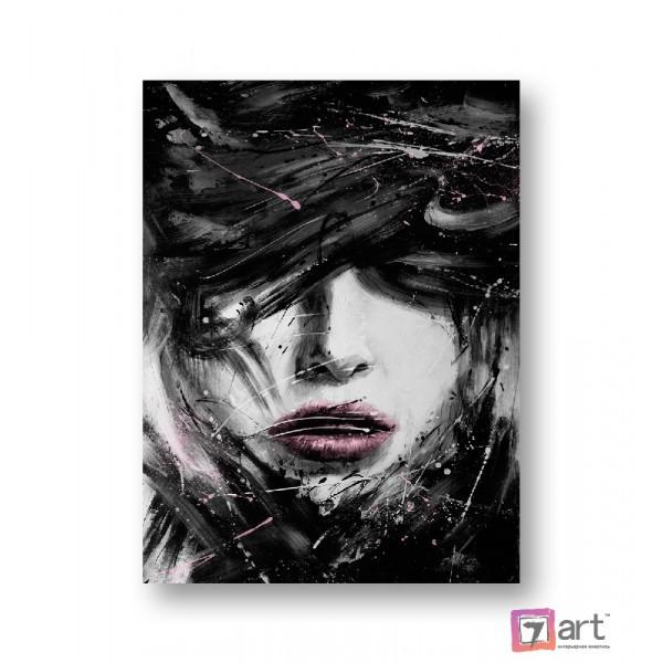 Интерьерные картины, ART: itr_0016
