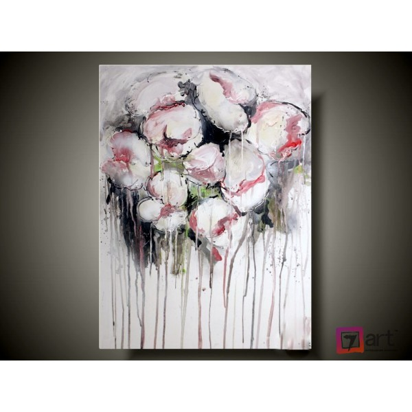 Интерьерные картины, ART: itr_0023