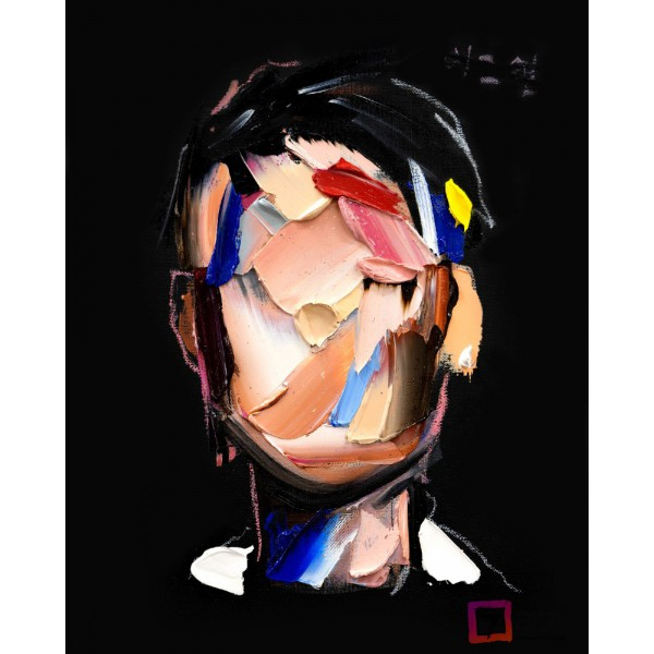 Интерьерные картины, ART: itr_0039