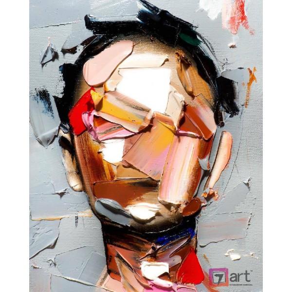 Интерьерные картины, ART: itr_0040