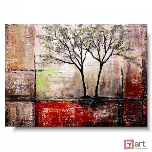 Интерьерные картины, ART: itr_0046