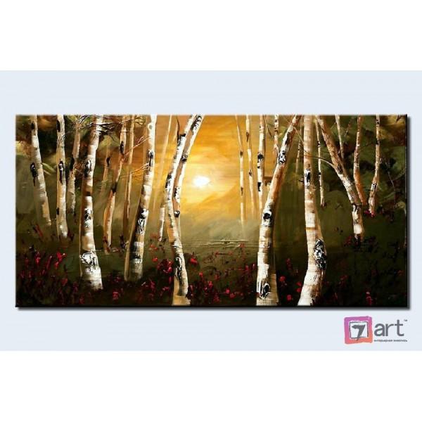 Интерьерные картины, ART: itr_0078